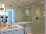6899 Collins Ave - Photo 34
