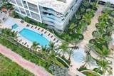 6899 Collins Ave - Photo 45