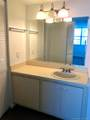 16546 26th Ave - Photo 10