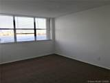 16546 26th Ave - Photo 12