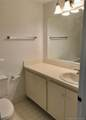16546 26th Ave - Photo 8