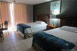 19201 Collins Ave - Photo 11