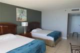 19201 Collins Ave - Photo 12