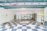 15301 82nd Ave - Photo 19