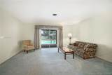 15301 82nd Ave - Photo 4