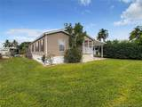 2276 83rd Ave - Photo 41