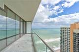 18975 Collins Ave - Photo 12