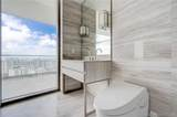 18975 Collins Ave - Photo 32