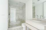 18975 Collins Ave - Photo 40