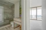 18975 Collins Ave - Photo 41