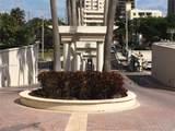 1 Las Olas Circle - Photo 18