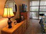 600 Parkview Dr - Photo 23