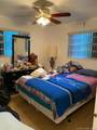 19513 116th Ave - Photo 10