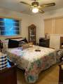 19513 116th Ave - Photo 11