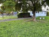 19513 116th Ave - Photo 4