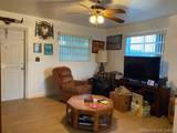 19513 116th Ave - Photo 5