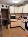 19513 116th Ave - Photo 6