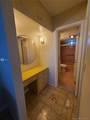 2930 Point East Dr - Photo 12