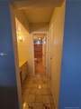 2930 Point East Dr - Photo 13
