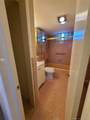 2930 Point East Dr - Photo 15