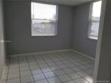 8307 142nd Ave - Photo 22
