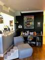 17901 68th Ave - Photo 2