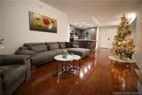 7825 107th Ave - Photo 1