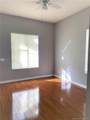 4263 10th Ct - Photo 18