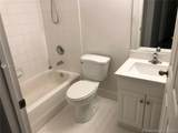 4263 10th Ct - Photo 6