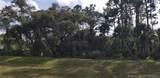 6035 Moss Circle - Photo 1