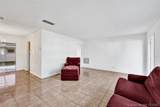 1375 67th Ave - Photo 1