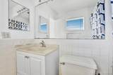 1375 67th Ave - Photo 10