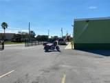 916 Flagler Ave - Photo 14