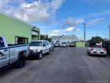 916 Flagler Ave - Photo 8