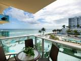 2501 Ocean Dr (August 4 Available) - Photo 16