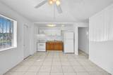 104 9th St - Photo 12