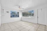 104 9th St - Photo 14