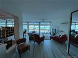 5055 Collins Ave - Photo 2