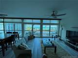 5055 Collins Ave - Photo 3
