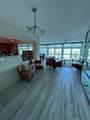 5055 Collins Ave - Photo 6