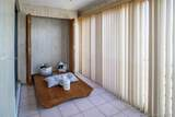 2306 Cypress Bend Dr - Photo 14