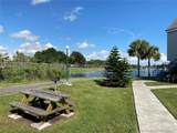 15077 Sw 103rd Ter - Photo 9