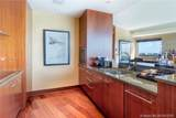 10295 Collins Ave - Photo 25