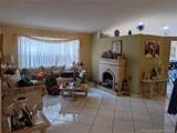 19591 83rd Ave - Photo 4