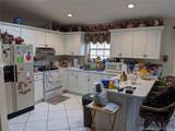 19591 83rd Ave - Photo 5