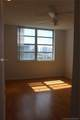 2750 183rd St - Photo 21