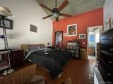 234 Antiquera Ave - Photo 17