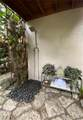 1852 2nd Ave - Photo 70