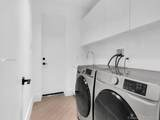 3508 Segovia St - Photo 28