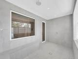 3508 Segovia St - Photo 37